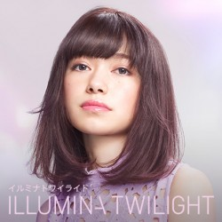 cc_illumina_twilight_d